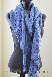 Ruffled_scarf_500_small2