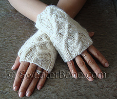 Cabled_fingerless_gloves_500_small
