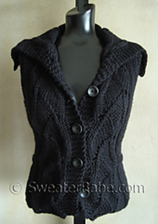 Lace_inset_vest_front_500_small2