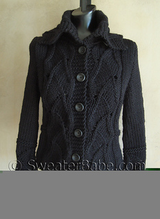Lace_inset_cardiganb_500_small2