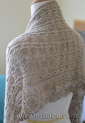 Abbot_kinney_shawl11fc_500_small_best_fit