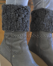 Boot_cuffs_500_small_best_fit