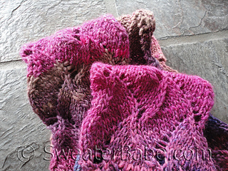 Scroll_lace_scarfdt_500_small2