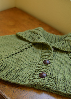 Chunky_capelet_small2