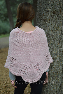 Scallop_poncho3_500_small2