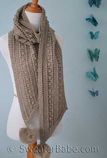 Bias_ribbon_scarf_500_small2