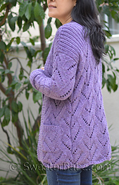 Lavender_mix8_500_small_best_fit