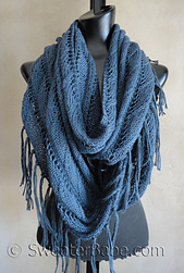 Boho_scarf_eternity2_500_small_best_fit