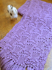 Lusious_lace_scarf_500_small