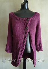 Cables_flowers_assym_cardi_500_small
