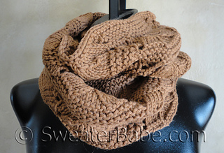 Luxe_infinity_scarf_500_small2