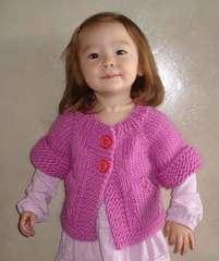 Kids_knit_cardigan_500_small