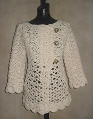 Vintage_crochet_cardigan_600_small
