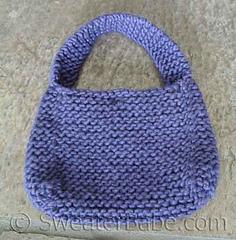 Purple_knit_purse_500_small