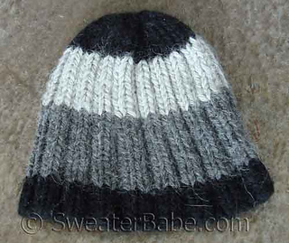 Ribbed_alpaca_hat_500_small2
