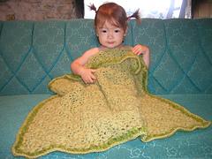 Sam_crochet_blkt_500_small