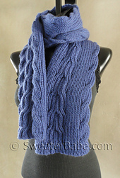 Reversible_cabled_scarf2_500_small_best_fit
