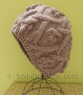 Trellis_cable_hat2_500_small2