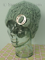Vintage_lace_hat_500_small