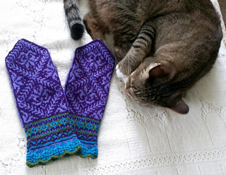 Mittens_amaryllis_purple_2_small2