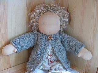 Charlieswaldorfsweater_002_small2