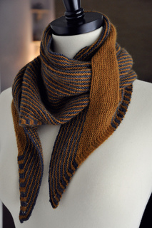 Scalene_cowl_850_small2