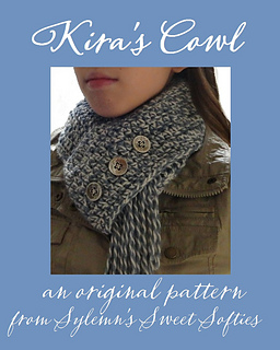 https://www.ravelry.com/patterns/library/kiras-cowl
