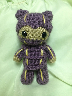 https://www.ravelry.com/patterns/library/kennen-doll-plush-league-of-legends-lol