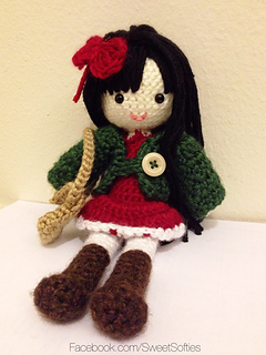 http://www.sweetsofties.com/2015/10/autumn-doll.html
