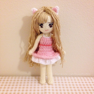 http://www.sweetsofties.com/2016/01/kiki-cat-girl-doll.html