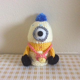 https://www.ravelry.com/patterns/library/baby-minion-doll-plushie