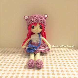 http://www.sweetsofties.com/2016/05/nori-doll.html