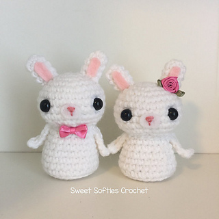 http://www.sweetsofties.com/2016/07/bunny-kokeshi-couple.html