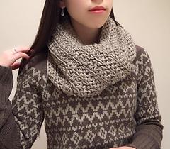 http://www.sweetsofties.com/2018/04/kana-wanderers-cowl-free-crochet-pattern.html