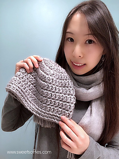 http://www.sweetsofties.com/2017/11/super-simple-beginners-beanie.html