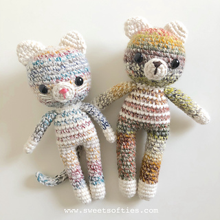 https://www.sweetsofties.com/2018/05/hudson-bay-cat-and-coney-island-bear.html