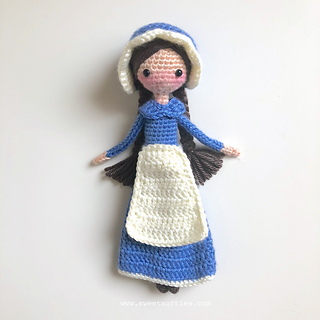 https://www.sweetsofties.com/2018/08/american-prairie-doll-primrose.html
