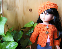 Orange6_small_best_fit