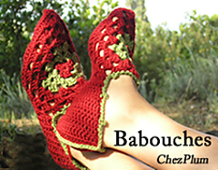 Adbabouche_small