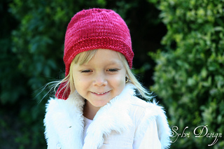 Audrey0814_176_small2