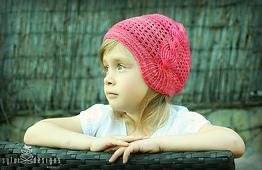 Knitpattern_littlezeldabysd_pink1_small_best_fit