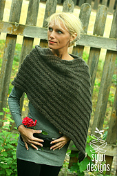 Katniss1pattern_sylvidesigns_small_best_fit