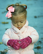 Knittingpatternalessamittens9_sd_small_best_fit