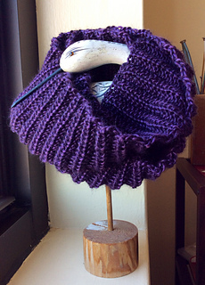 Barbara_s_cowl_3_8_14_6_small2