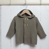 Duffelcoat_small_best_fit