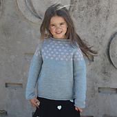 Bluse_prikker_vinterbrn_small_best_fit