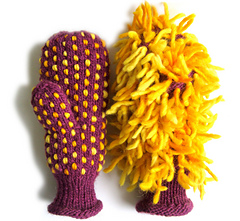 Stuffed-mittens-insideout_small