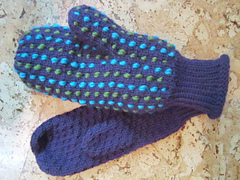 Stuffed_mitts_ch_small_small