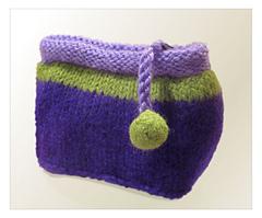 Little-purse-phot_small