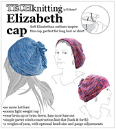 Elizabeth-cap-front-cover_small_best_fit